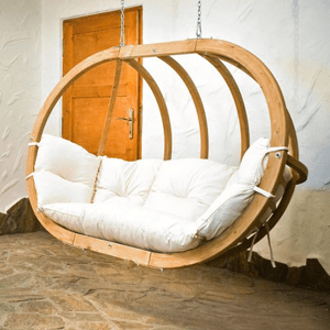 The Best Hanging Chairs Want To Buy A Hanging Chair Largest Collection