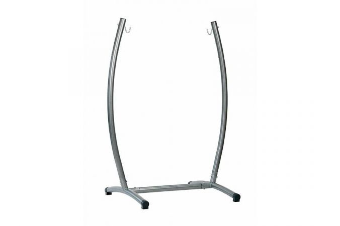 Hanging Chair Stand 'Omega'