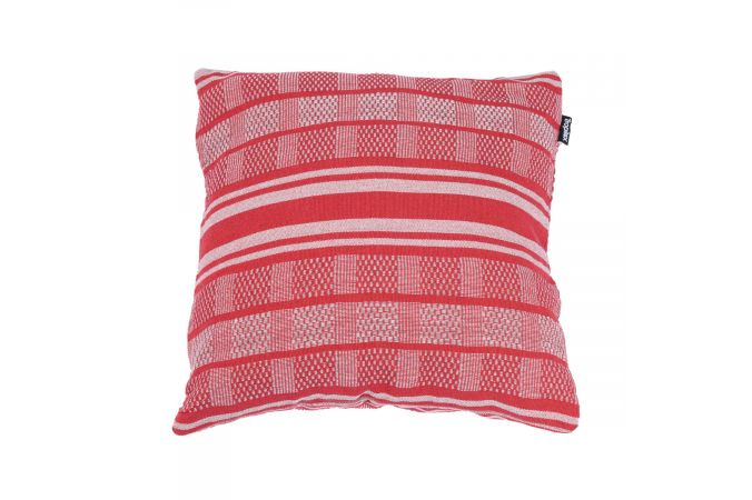Pillow 'Comfort' Bordeaux