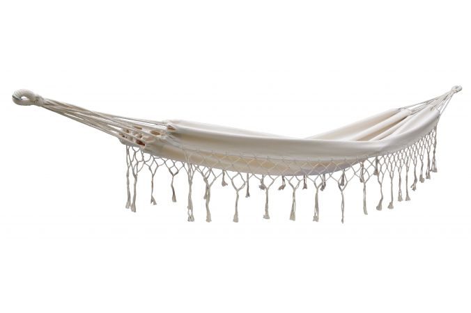 Hammock Single 'Grenada' Natura