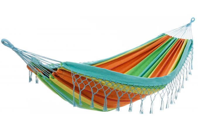 Hammock Single 'Grenada' Casablanca