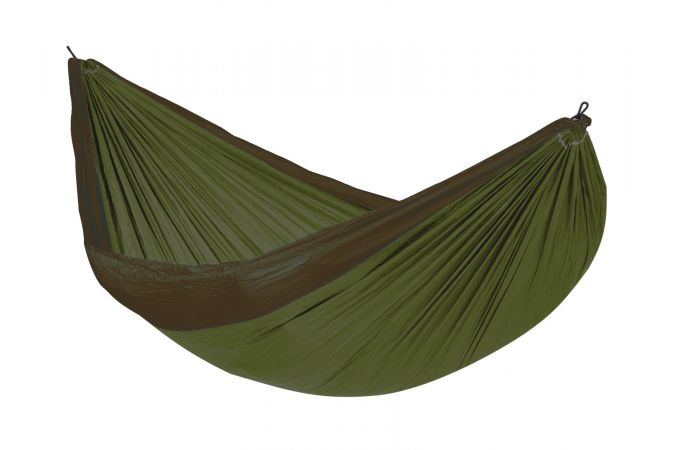Travel Hammock 'Outdoor' Army