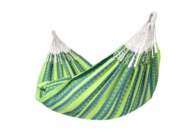 Hammock Double 'Premium' Lemon