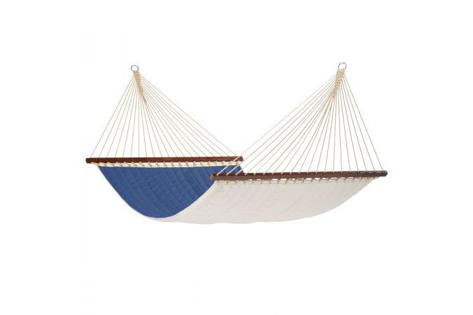 Hammock Family 'Vegas' Blue