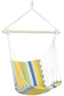 Hanging Chair Single 'Belize' Kolibri