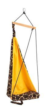 Kids Hanging Chair 'Hang Mini' Giraffe