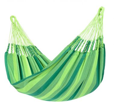 Hammock Single 'Dream' Green