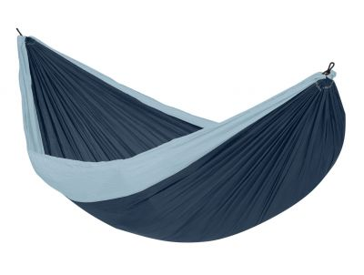 Travel Hammock 'Outdoor' Mercury
