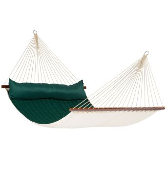 Hammock Family 'Vegas' Green