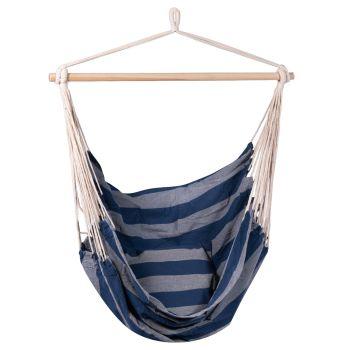 Hanging Chair Single 'Lobos' Single