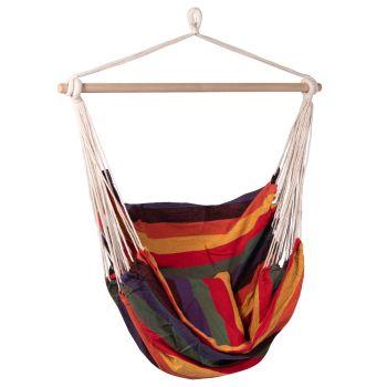 Hanging Chair Single 'Multi' Single