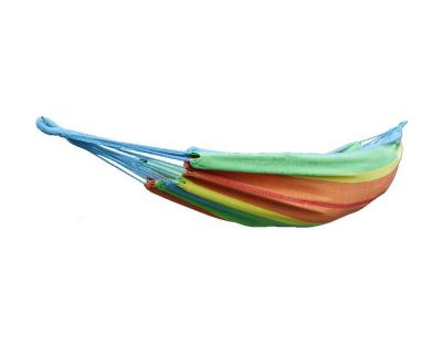 Hammock Single 'Margarita' Casablanca