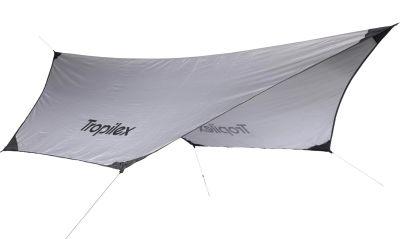 Tarp 'Canopy'