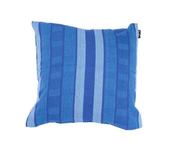 Pillow 'Chill' Calm