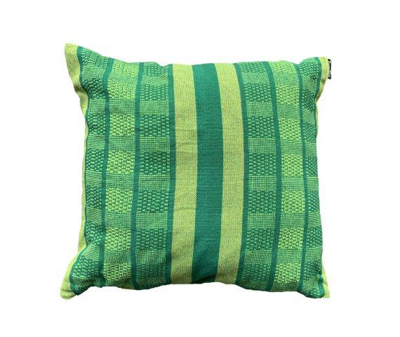 Pillow 'Chill' Joyful