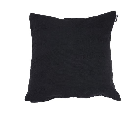 Pillow 'Comfort' Black