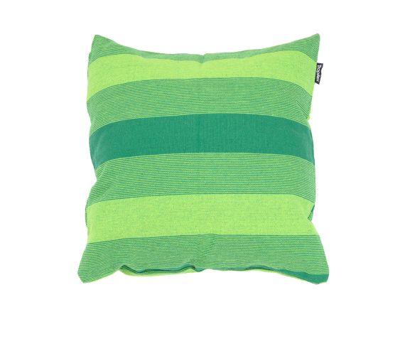 Pillow 'Dream' Green