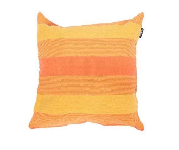 Pillow 'Dream' Orange