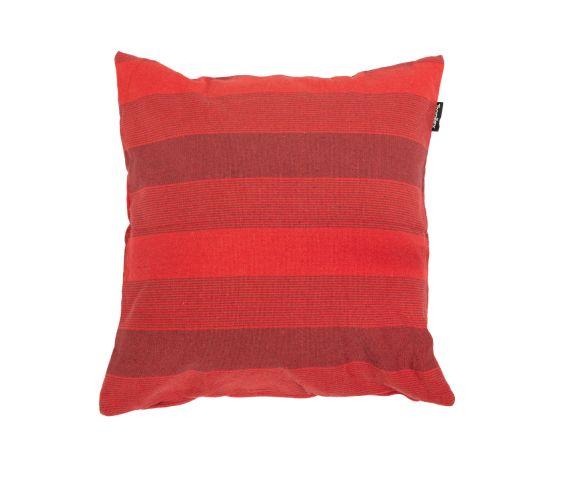 Pillow 'Dream' Red
