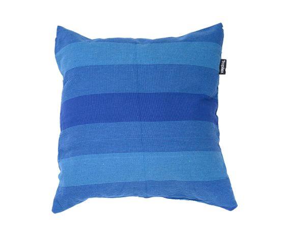 Pillow 'Dream' Blue
