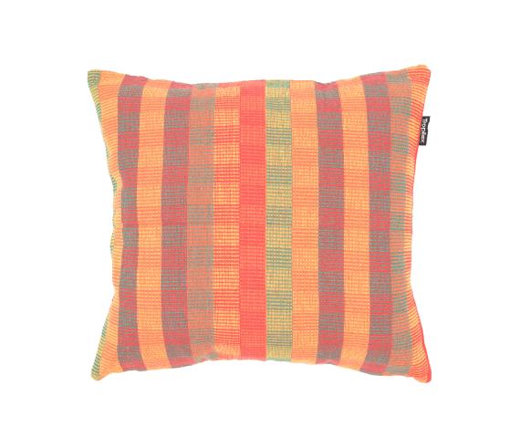 Pillow 'Premium' Melon