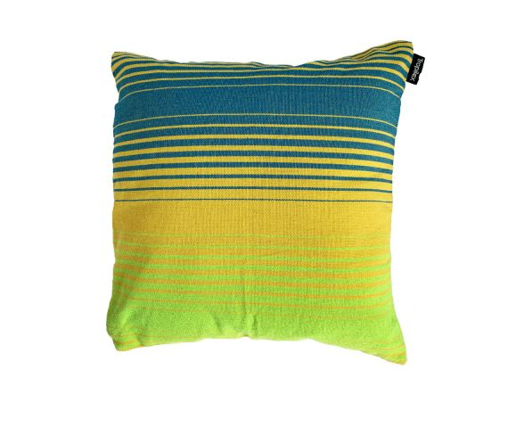 Pillow 'Refresh' Cocktail