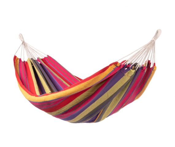 Hammock Single 'Balcón' Small
