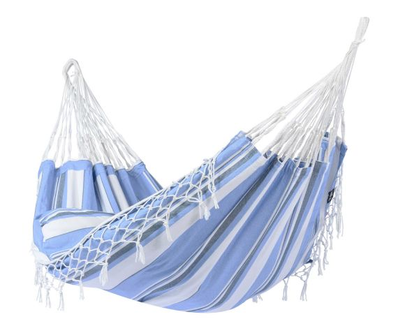 Hammock Single 'Bonaire' Air