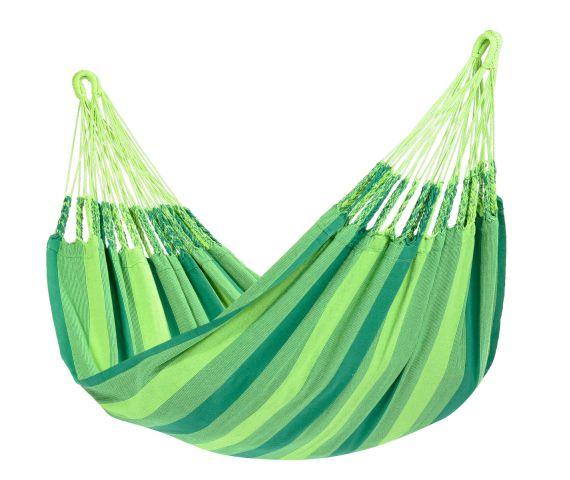 Hammock Single 'Dream' Green