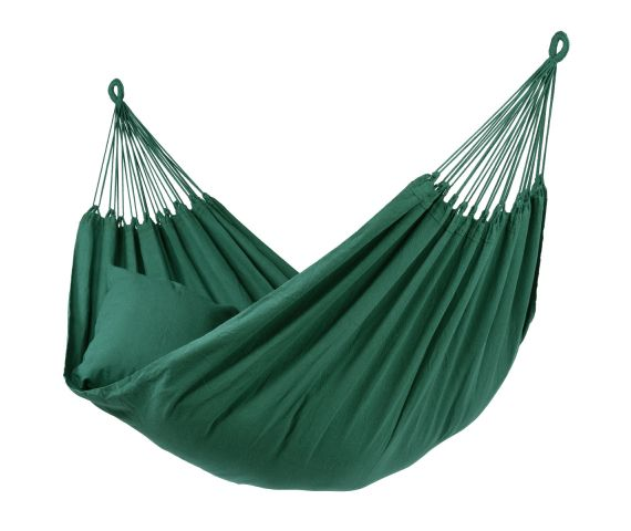 Hammock Family 'Pure' Green