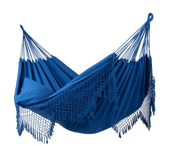 Hammock Double 'Sublime' Blue