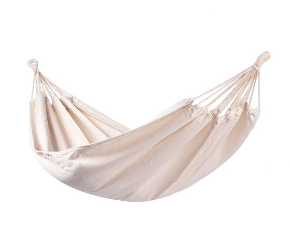 Hammock Single 'Terrazza' Small