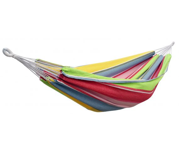Hammock Single 'Margarita' Orient