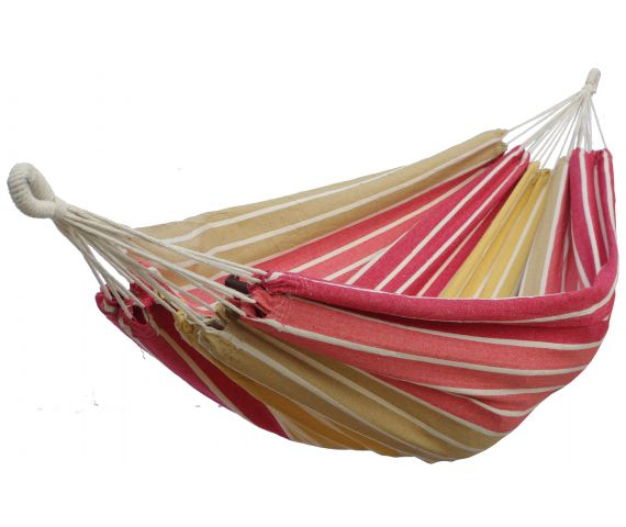 Hammock Single 'Margarita' Earth