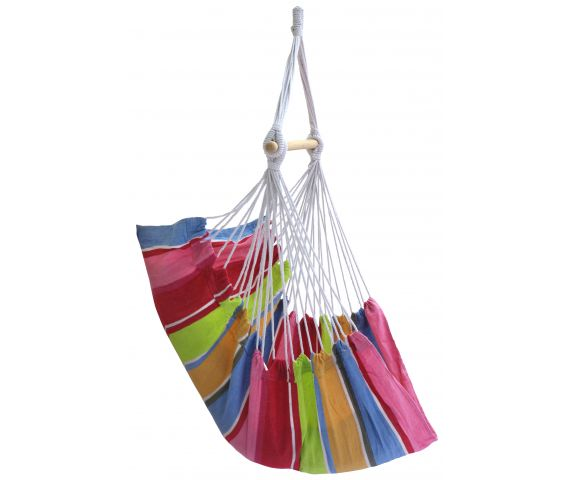 Hanging Chair Single 'Trinidad' Orient