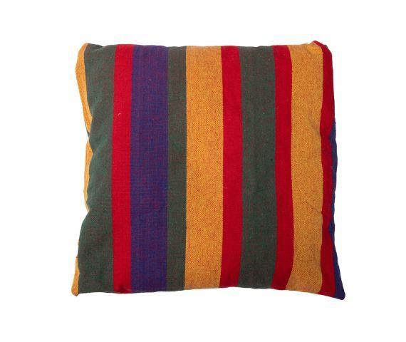 Pillow 'Ferro'