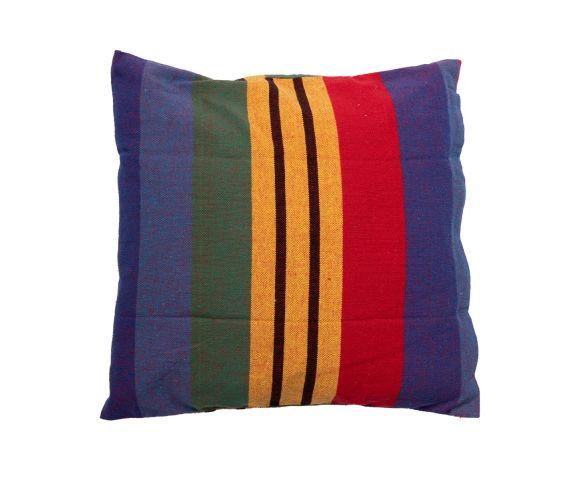 Pillow 'Ibiza'