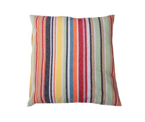 Pillow 'Minorca'