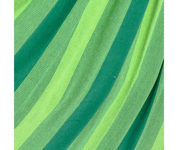Blanket 'Dream' Green