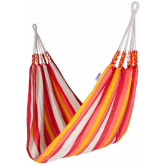 All about hammocks